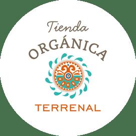 Tienda Terrenal